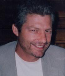 Paul S. Hewitt, CA