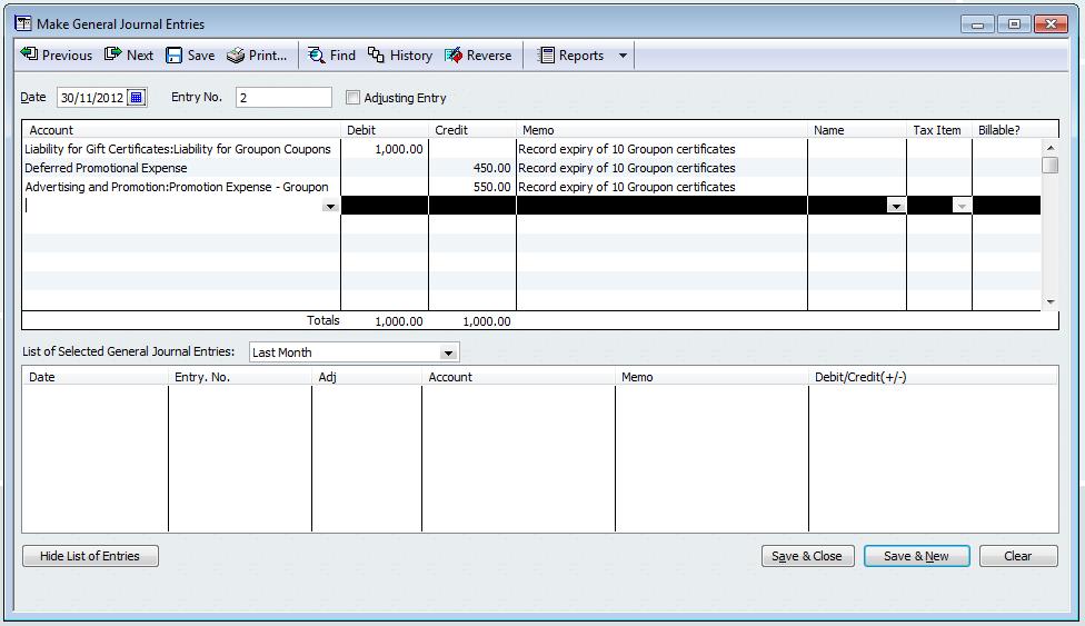 Payroll accounting payroll accounting entries pdf pictures of payroll accounting entries pdf fandeluxe Image collections